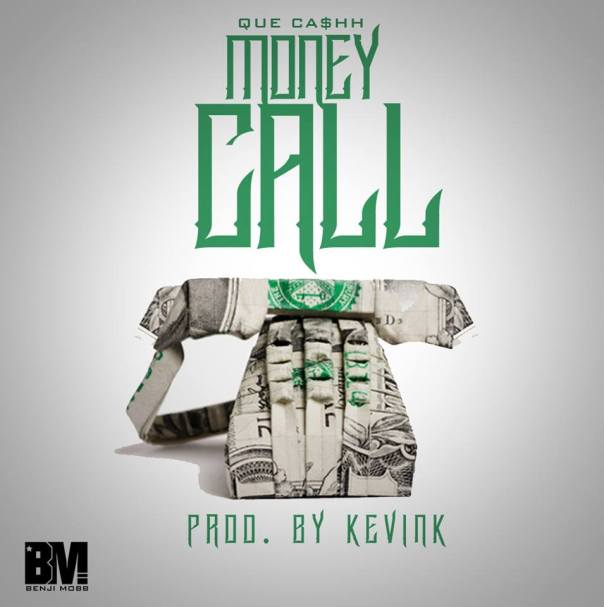Money Call