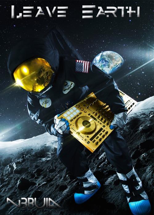 N3BULA Leave Earth.jpg