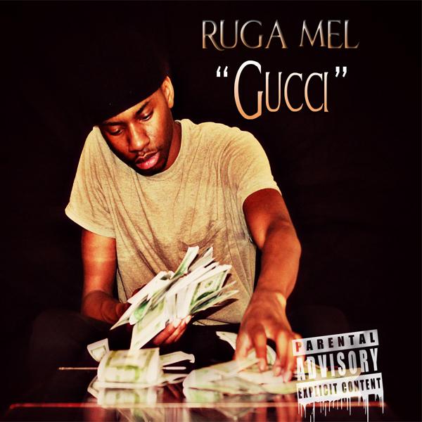 Ruga-Mel-artwork
