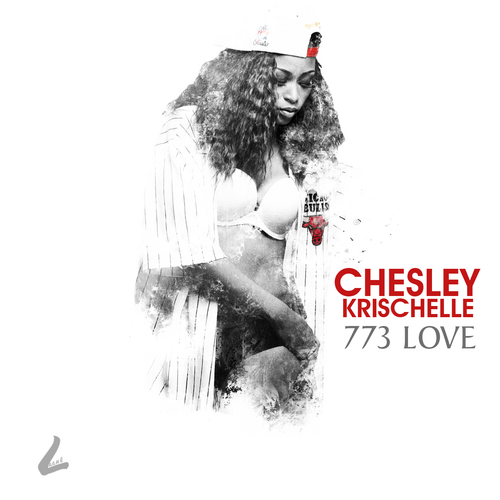 chesley_krischelle_773_love-front-large