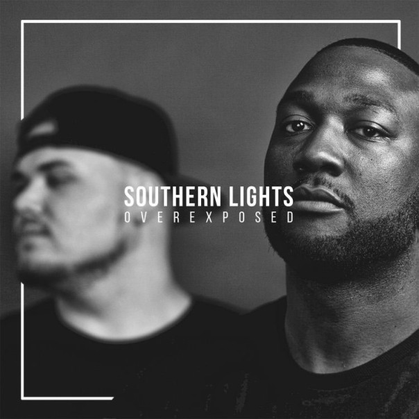 southernlightsoverexposed