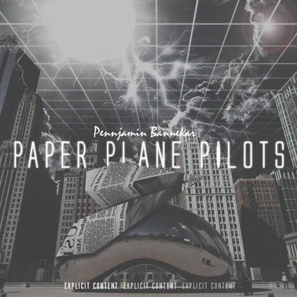 Paper-Plane-Pilots-Cover-Concept-5.5 FINAL