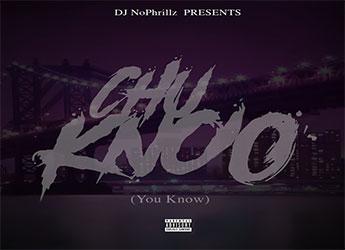Da-Foundation-ft.-DJ-NoPhrillz-Chu-Knoo